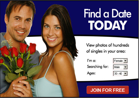Sober dating sites