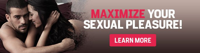 banner-of-sexxpersonal