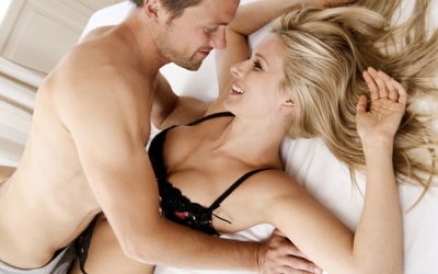 Here You Can Meet Women Dating for Casual Relationship